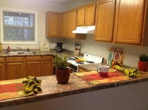 3br -?Up To $400 OFF? Three Bedroom Apartment Home