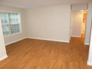 2br -Beautiful 2 BR Apartment Ready Just in Time for the Holidays!