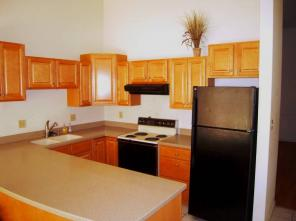 2br -Great 2 BR Downtown Apartment- Avail. Aug 2015 (Bloomington)