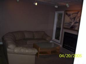 2br -1100ft2 - 2 Bedroom Furnished Condo for rent